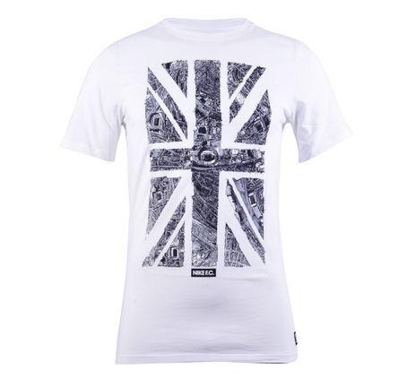 Remera-Nike-Sportswear-Fc-Union-Pitch