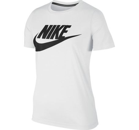 Remera-Nike-Sportswear-Essential