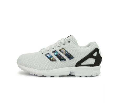 Zapatillas-Adidas-Originals-Flux-Zx-Metalic-Snake-J