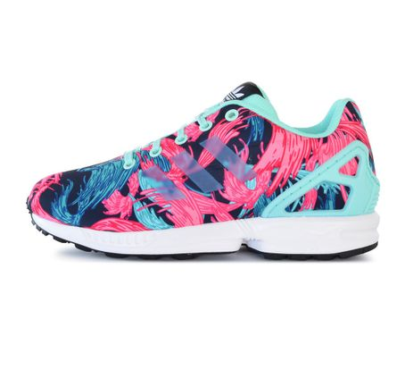 Zapatillas-Adidas-Originals-Zx-Flux-J
