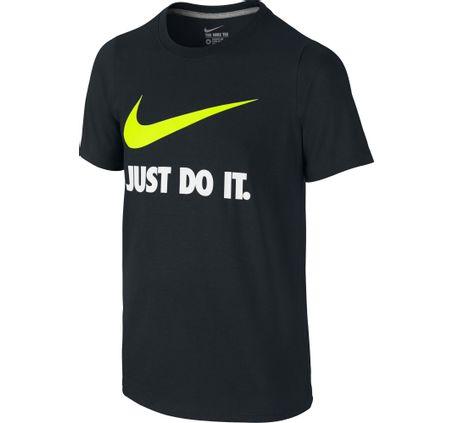 Remera-Nike-Jdi-Swoosh