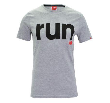 Remera-New-Balance-Run