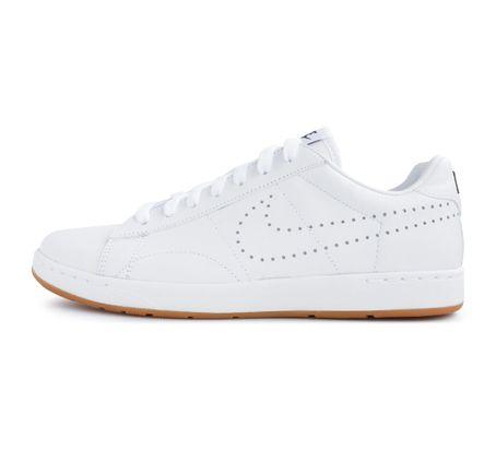 Zapatillas-Nike-Tennis-Classic-Ultra-Leather-W