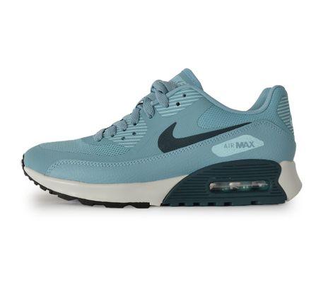 Zapatillas-Nike-Sportswear-Air-Max-90-Ultra-2