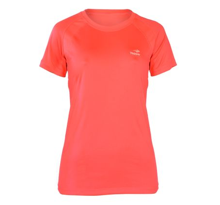 Remera-Topper-Trainning