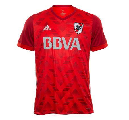 Camiseta-Adidas-River-Plate-17-18