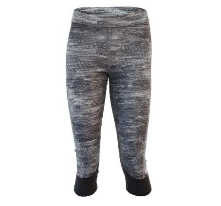 Calza-Adidas-Tf-Macrohth