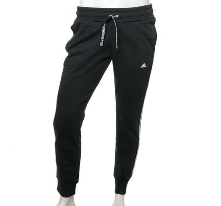 Pantalon-Adidas-Eseentials