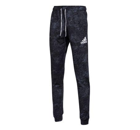 Pantalon-Adidass-Eseentials
