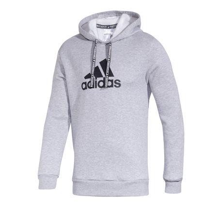 Buzo-Adidas-Eseential