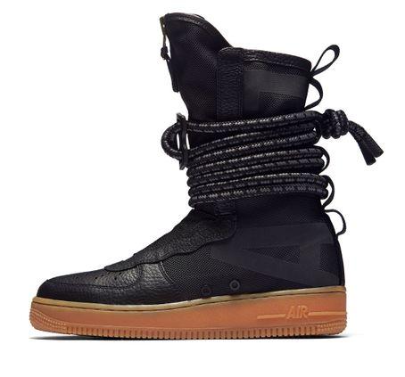 Botitas-Nike-Sportswear-Air-Force-1-Hi-