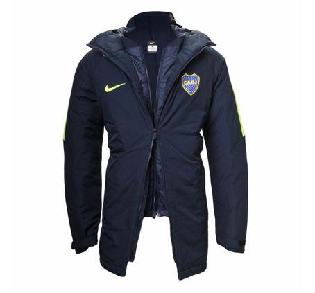 Campera-Nike-Boca