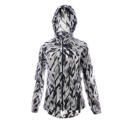 Campera-Nike-Impossibly-Ligh