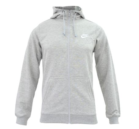 Campera-Nike-Sportswear-Hoddie