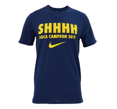 Remera-Nike-Boca-Juniors-Campeon-2017