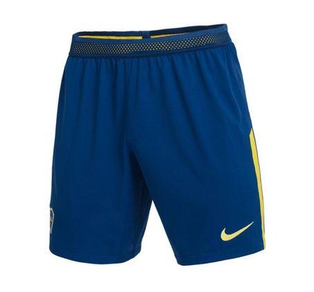 Short-Nike-Breathe-Boca-Juniors-Stadium