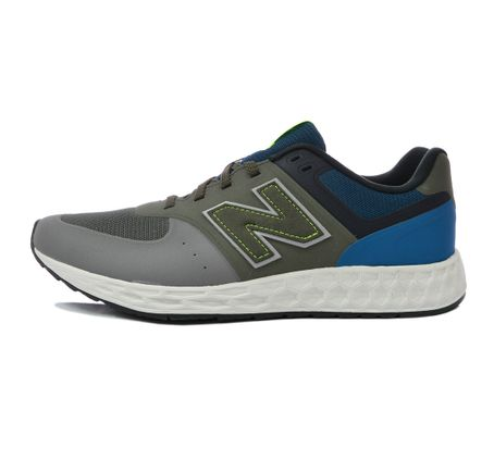 Zapatillas-New-Balance-Mfl574Bt-824