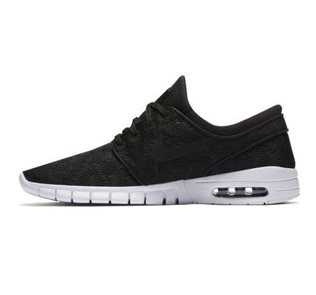 Zapatillas-Nike-Sb-Stefan-Janoski-Max