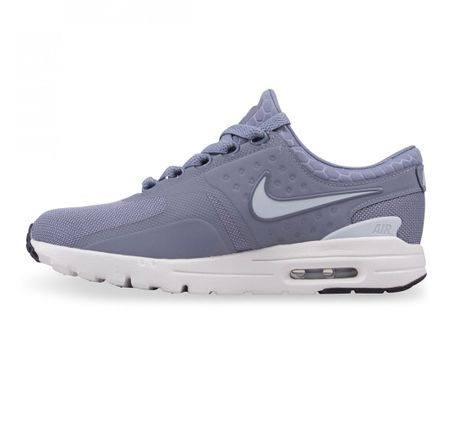 Zapatillas-Nike-Sportswear-Air-Max-Zero