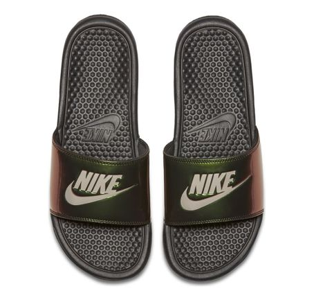 Ojotas-Nike-Sportswear-Benassi--Just-Do-It.-