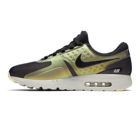new arrival 4625e e797e Zapatillas-Nike-Sportswear-Air-Max-Zero