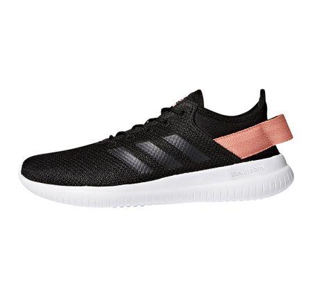 Zapatillas-Adidas-Neo-Cluodfoam-Qt-Flex