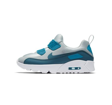 Zapatillas-Nike-Sportswear-Air-Max-90