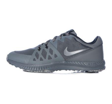 Zapatillas-Nike-Air-Epic-Speed