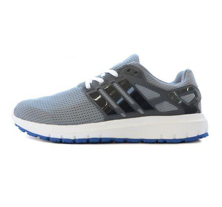 Zapatillas-Adidas-Eenrgy-Cloudtc-M