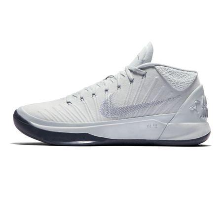 Botitas-Nike-Sportswear-Kobe-A.D.-1-