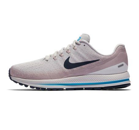 Zapatillas-Nike-Air-Zoom-Vomero-13