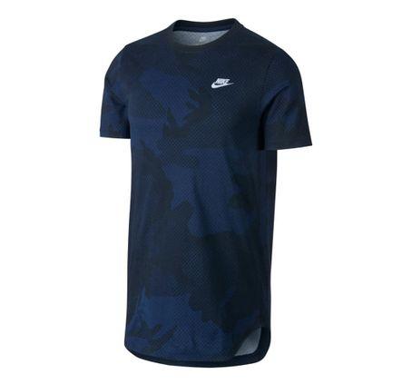Remera-Nike-Sportswear-Asym