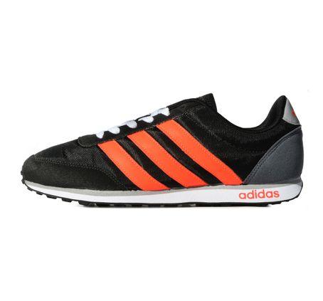 Zapatillas-Adidas-Neo-V-Racer-M