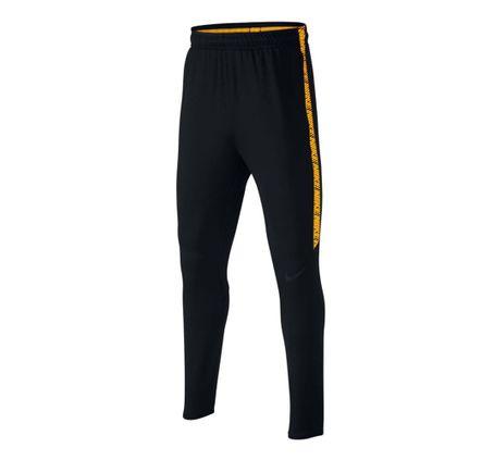 Pantalon-Nike-Squad