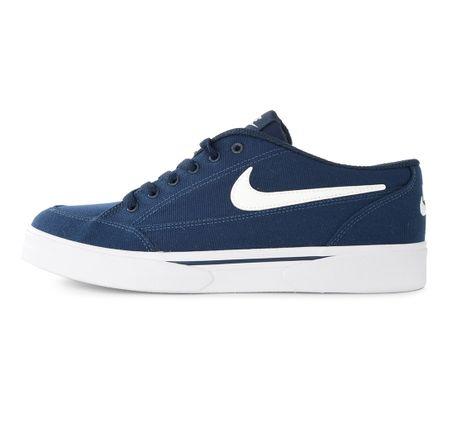 Zapatillas-Nike-Sportswear-Gts-16-Textile