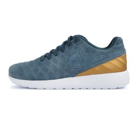 Zapatillas-Nike-Roshe-Tiempo-Vi-Fc