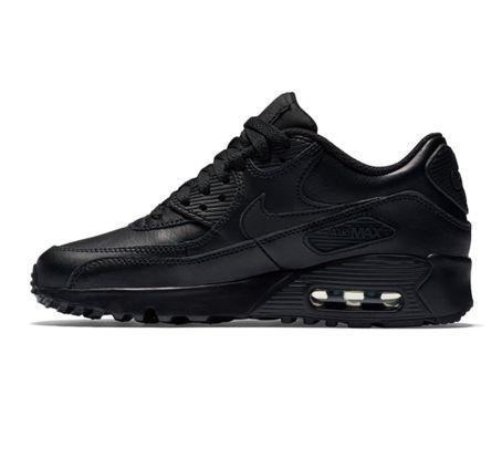 Zapatillas-Nike-Sportswear-Air-Max-90-Leather