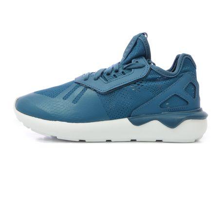 Zapatillas-Adidas-Originals-Tubular-Runner-Em