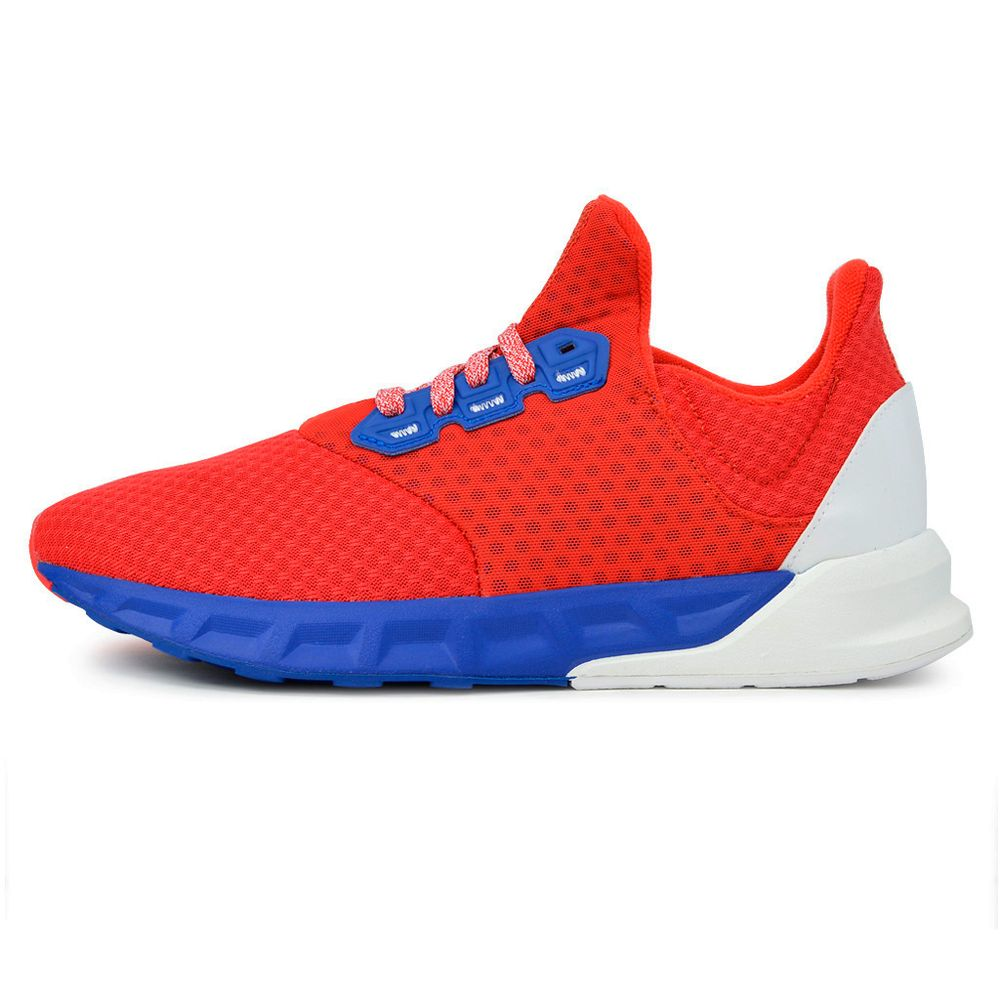 uk availability 70ddb abd9c ... Zapatillas Adidas Falcon Elite 5 M Dash