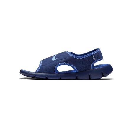 Ojotas-Nike-Sportswear-Sunray-Adjust-4