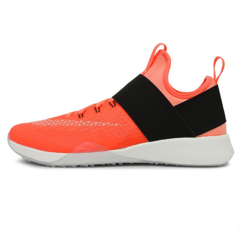 new concept c1752 289e7 Zapatillas Nike Air Zoom Strong - Grid