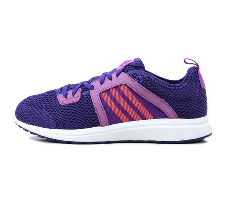 Zapatillas-Adidas-Durama