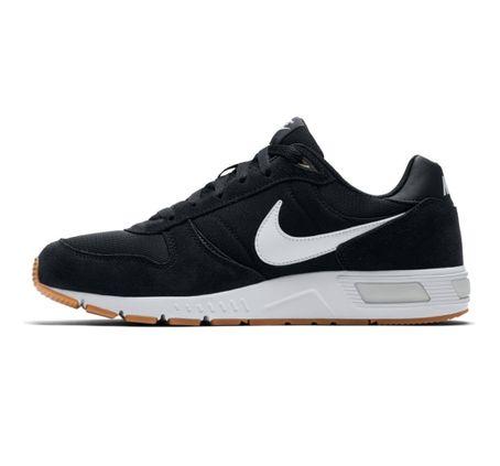 Zapatillas-Nike-Sportswear-Nightgazer