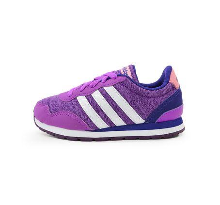 Zapatillas-Adidas-Neo-V-Jog