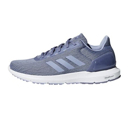 Zapatillas-Adidas-Cosmic-2.0
