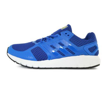 Zapatillas-Adidas-Duramo-8-M