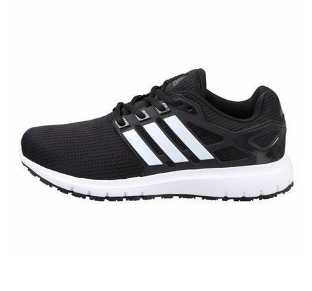 Zapatillas-Adidas-Energy-Cloud