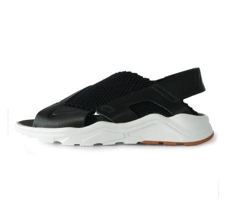 Zapatillas-Nike-Sportswear-Air-Huarache-Ultra-Sandal-
