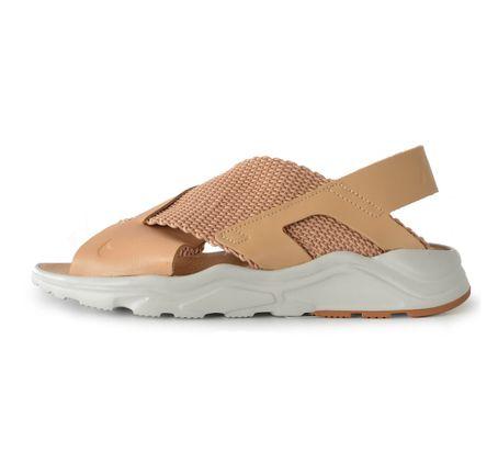 Zapatillas-Nike-Sportswear-Air-Huarache-Ultra-Sandal