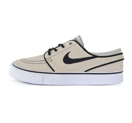 Zapatillas-Nike-Sb-Stefan-Janoski-Gs